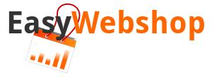 EasyWebshop.com