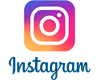 Instagram logotipo
