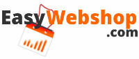 EasyWebshop exists 5 years!
