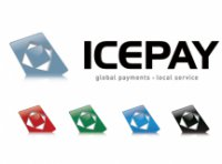 ICEPAY integration ready