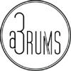 a3drums-logo-info