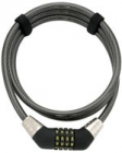 Slot CABLE W/COMBO 61998