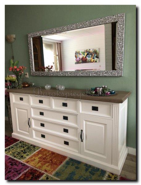 moderne-design-spiegel-helder-zilver-boven-dressoi