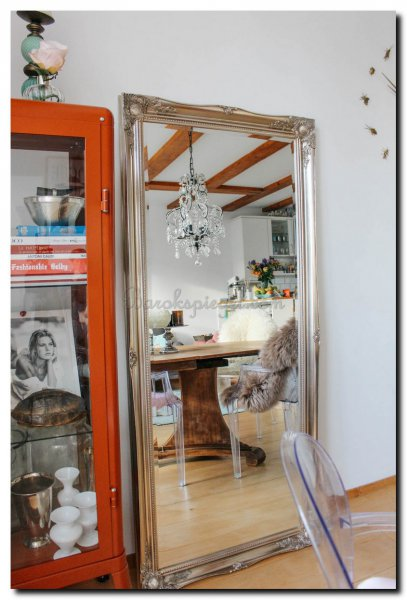 budget-barok-spiegel-mirror-floortje-loves-5