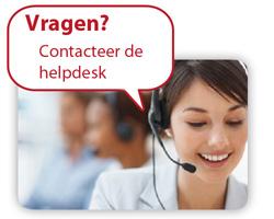 contacteer-batishop-be-helpdesk