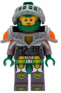 9009426-lego-wekker-aaron-2