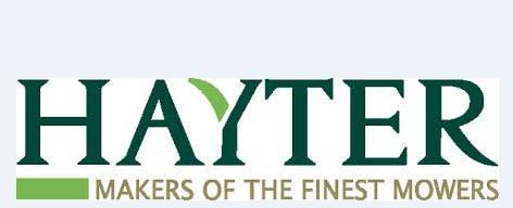 logo-hayter