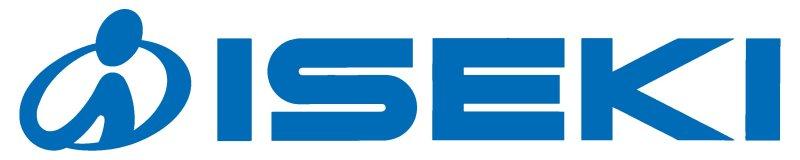 logo-iseki