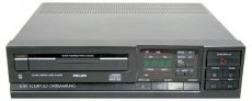Philips CD160