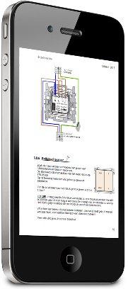 elektriciteit-smartphone-2