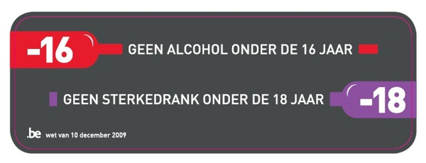 geen-alcohol-logo