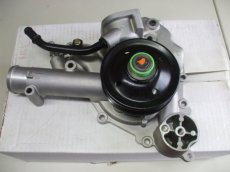 waterpomp dodge ram 5.7 2003-2012