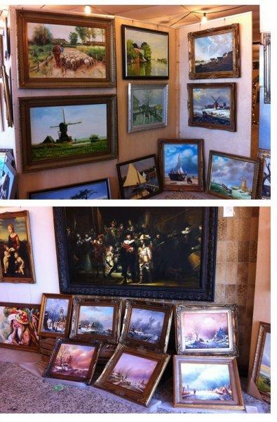 foto-voorraad-schilderijen-my-painting