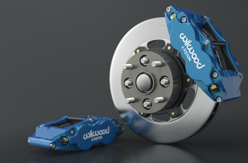 wilwood-performance-street-and-oem-brake-parts-by-naxcar