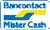 mister-cash-logo