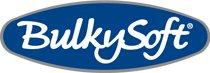 logo-bulky-soft