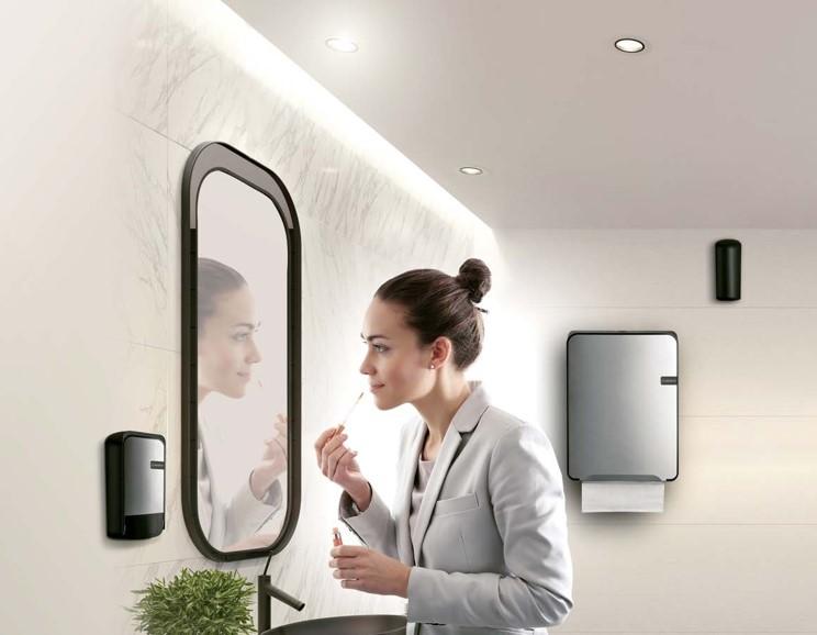 s-line-dispenser