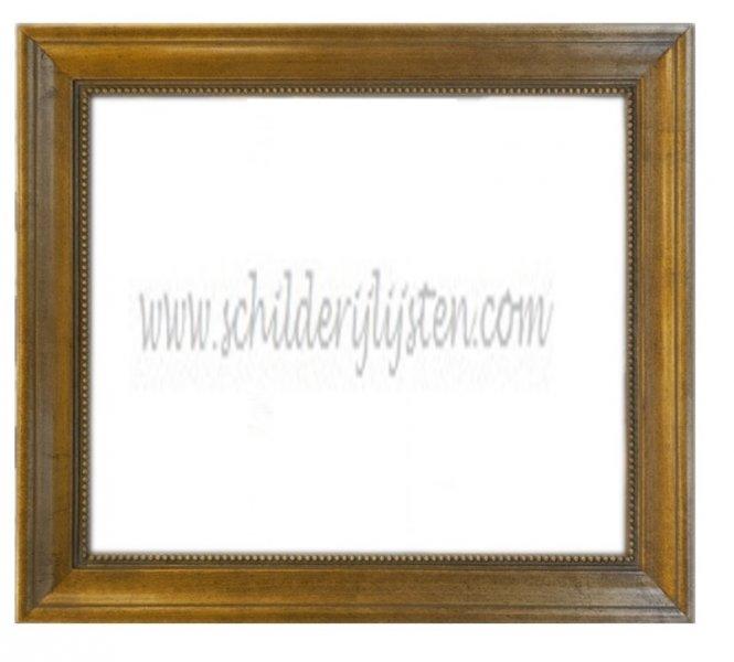foto-schilderijlijst-frame-kader-antiekgoud-klassi