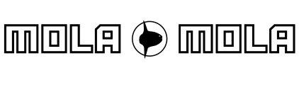 logomola20171