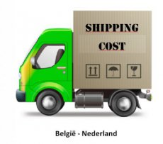 BE-NL - Shipping free (40 € minimum sale)