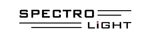 spectrolight-logo-white