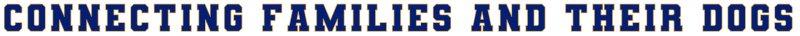 slogan-geel-blauw