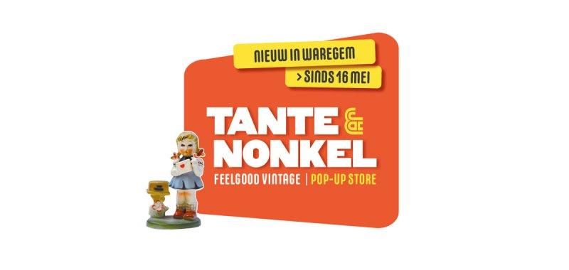 tante-en-nonkel-pop-up-store