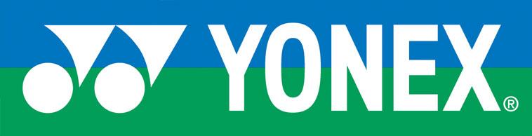 yonex-logo