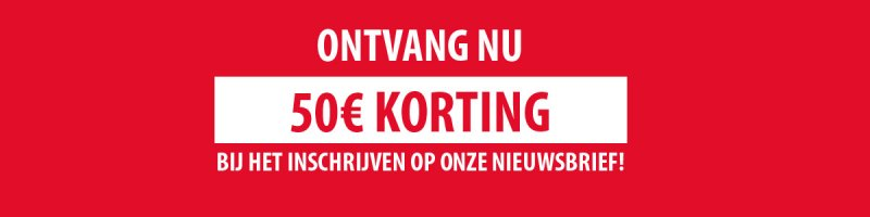 banner-50-euro-nl-01