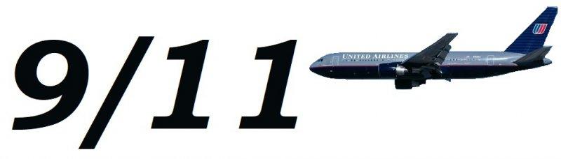 9-11vliegtuig-1