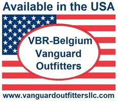 Vanguard Outfitters in the USA