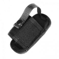 TT Tonfa Holder Black
