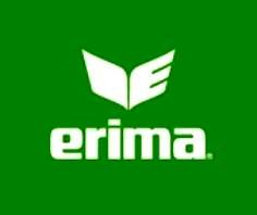 logo-erima-bewerkt
