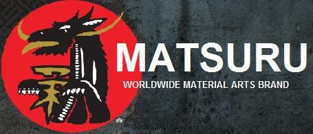 logo-matsuru